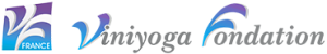 logo-viniyoga-fondation-france