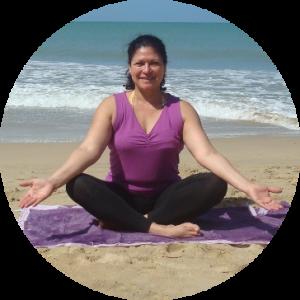 yoga yogatherapie soizen nanterre