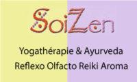Soizen site