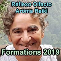 FORMATIONS-réflexo-aroma-olfacto-reiki