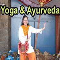 ayurveda perpignan yoga