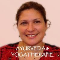 ayurveda yogatherapie perpignan